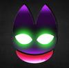 ChamzArt's avatar