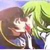 chan-Tsuru-chan's avatar