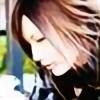 cHan-x3's avatar