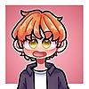 Chan152022YT's avatar