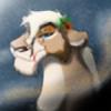 Chan98's avatar