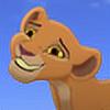 Chana9945's avatar