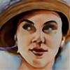 CHANACHO's avatar