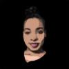 chanaiyajones's avatar