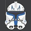 Chanakorn069's avatar