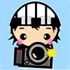 chanalweisscan's avatar