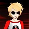 Chanamos's avatar