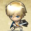 chanandy's avatar