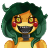 Chanbaras's avatar