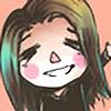 ChanccArt's avatar