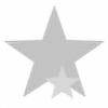 Chance2304's avatar