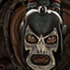 chancedaman333's avatar