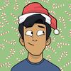 ChanceKristian's avatar