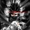 Chancellord's avatar