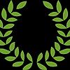 chanceoutof20's avatar