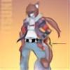 chancephilpott's avatar