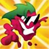 ChanceRaspberry's avatar