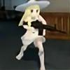 ChancesHell's avatar