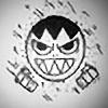 chancethewrapper17's avatar