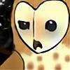 Chancey-Rose's avatar