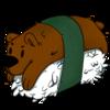chanceydoesstuff's avatar