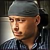 chancha's avatar