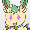 ChanChan-the-Leafeon's avatar