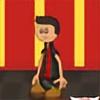 chancherpancher7742's avatar