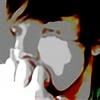 chanciusmaximus's avatar