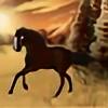 chancybee's avatar