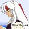 Chanda31's avatar