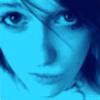 chandals's avatar