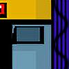 chandanitis's avatar