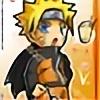 ChAnDe1l3's avatar