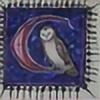 Chandelours's avatar