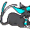 Chandeluree's avatar