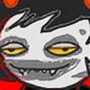 chandelurres's avatar