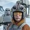 Chandler9345's avatar