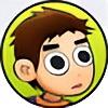 chandleries's avatar