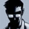 CHANDLERTRON's avatar