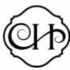 ChandraHabein's avatar
