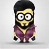 chandu02's avatar
