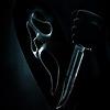 chanelbritt's avatar