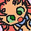 chaneljay's avatar