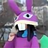 chanellenumber5's avatar