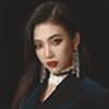 chanellyn's avatar