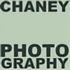 chaneyphotography's avatar
