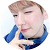 chanfannie's avatar