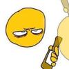 Chanflesconfles's avatar