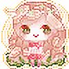 chang05hana's avatar